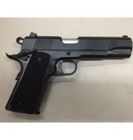 "NORINCO NORINCO 9MM 1911 A1 NP29 BLK 5"" BARREL"