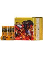 "CHALLENGER CHALLENGER 20 GAUGE 2 3/4"" 1 OZ"