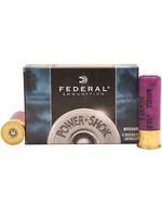 "FEDERAL FEDERAL 410 GA 3"" 7.5 SHOT"