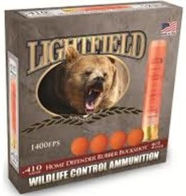 "Lightfield LIGHTFIELD CWRB-410 GAUGE 2 1/2"" Wildlife"