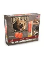 Lightfield Lightfield CWDB-20 GA Wildlife Control 2 3/4
