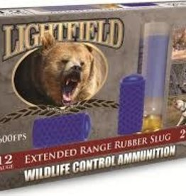 Lightfield Lightfield CWXR-12 Wildlife Control