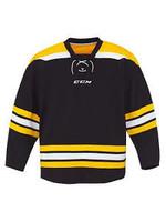 CCM Hockey CCM JERSEY 8000 SR GAME BOSTON LARGE