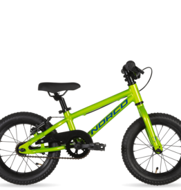 NORCO NORCO COASTER 14 GREEN/BLUE 14""