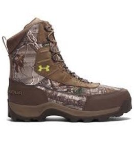 UNDER ARMOUR UNDER ARMOUR MENS  Brow Tine 400-RXT 9.5