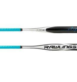 RAWLINGS Rawlings 2020 Eclipse Fastpitch Softball Bat (-12)