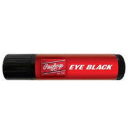 RAWLING RAWLINGS  Eye Black Stick