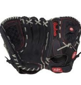 "RAWLINGS RAWLINGS Renegade 13"" BB/SB, FB/Bskt-REG"