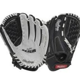 "RAWLINGS RAWLINGS Softball Series 14"" BB/SB, Neo Flex/Bskt-REG"