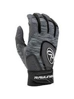 RAWLINGS RAWLINGS 5150 BATTING GLOVES YOUTH