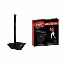 RAWLINGS RAWLINGS Youth All-Purpose Batting Tee