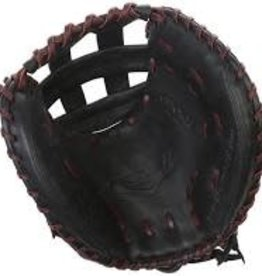 RAWLINGS RAWLING GAMER SERIES CATCHERS GLOVE