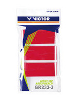 VICTOR VICTOR OVER GRIP