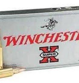 WINCHESTER WINCHESTER 225 WIN 55 GRAIN PSP