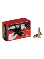 FEDERAL FEDERAL AMERICAN EAGLE 22 LONG RIFLE R 38 GRAIN COPPER PLATED HP (BRICK)