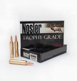NOSLER NOSLER 28 160 GR ACCBOND TROPHY GRADE