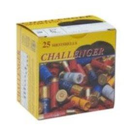 "CHALLENGER CHALLENGER 20 GA 2 3/4"" 24GR"