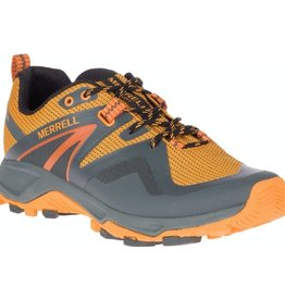 MERRELL MERRELL MQM FLEX 2 ORANGE