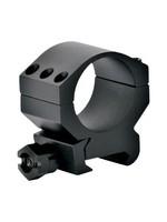 VORTEX VORTEX Tactical 30 mm Ring (Sold individually) Medium (.97 Inch / 24.6mm)