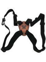 VORTEX BINOCULAR HARNESS- ONE SIZE FITS ALL