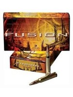 Fusion Ammunition FEDERAL 7MM 175 FUSION 7RFS2