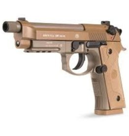 UMAREX AIR UMAREX BB PISTOL AIR .177 330FPS M9A3 BERETTA