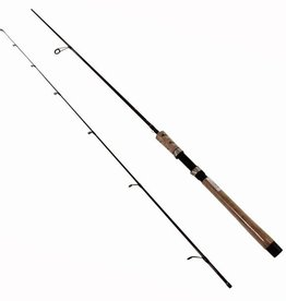OKUMA OKUMA CELILO SPINNING ROD 7' 2 PC 4-10 LB