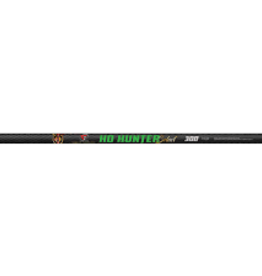 CARBON EXPRESS HD Hunter Select 300 carbon arrows