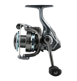 OKUMA OKUMA ALARIS SPINNING REEL 3BB+1RB