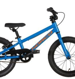 NORCO NORCO COASTER YOUTH 16""