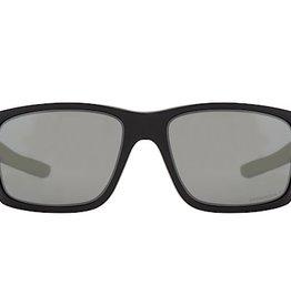 Oakley Canada OAKLEY HOLBROOK MIX POLISHED BLACK W/ PRIZM BLACK IRIDIUM POLARIZED