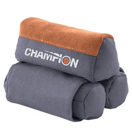 CHAMPION CHAMPION MONKEY BAG PRECISION SHOOTING BAG
