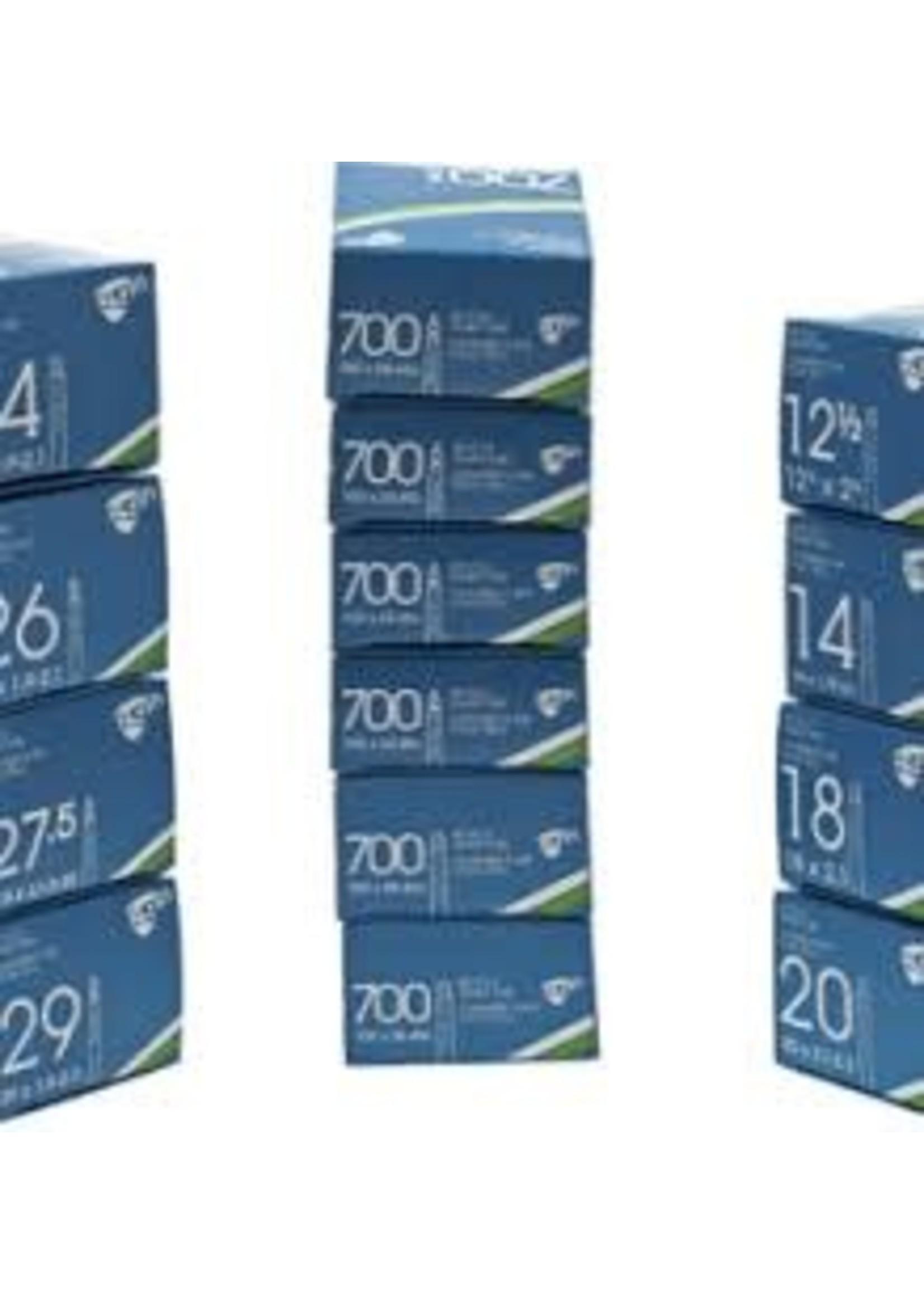 "49N 49N STD 27.5 x 1.95-2.4"" S/V40"