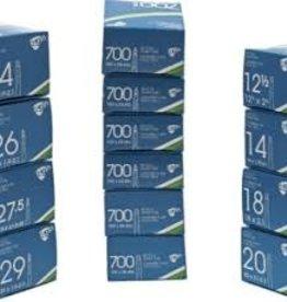 49N CH A AIR 26x2.125-2.4 PR BTE