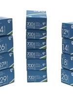 """49N 49N ENDURO 27.5x2.1-2.6"""" P/V48"""
