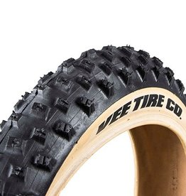 VEE RUBBER VEE CROWN GEM MTB 16x2.25W SKN