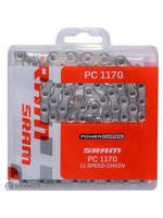 SRAM SRAM PC1170 HLLWPN CHN 11S 120