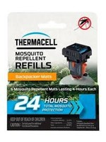THERMACELL THERMACELL MOSQUITO AREA REPELLENT BACK PACKER