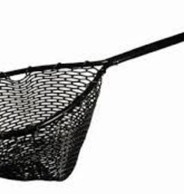 BELL OUTDOOR PRODUCTS BELL RUBBER FISH NET