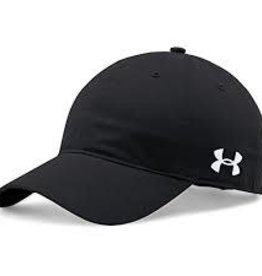 UNDER ARMOUR UNDER ARMOUR MEN'S CHINO CAP