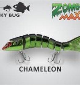 LUCKY BUG Lucky Bug Zombie Maxx Chameleon