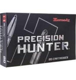 HORNADY HORNADY 30-06 SPRG 178 GR ELD-X PRECISION HUNTER
