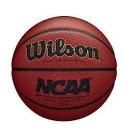 WILSON WILSON BASKETBALL NCAA MVP OFFICIAL