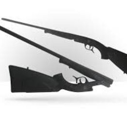 """REVOLUTION ARMORY REVOLUTION ARMORY 410 GA 20"""" 2 1/2"""" 3"""" CHAMBER SIDE BY SIDE"""