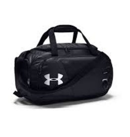 UNDER ARMOUR UNDER ARMOUR UNDENIABLE 4.0 DUFFLE
