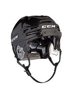CCM Hockey CCM TACKS 910 HF HELMET
