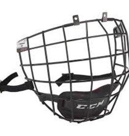 CCM Hockey CCM SR FACEMASK F580