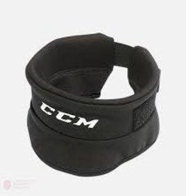 CCM Hockey CCM NECK GUARD NG900 BLK