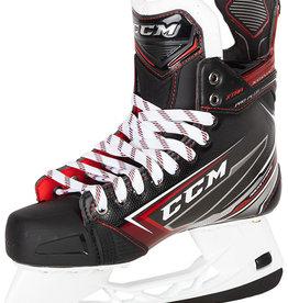 CCM Hockey CCM JETSPEED EXTRA PRO PLUS YTH
