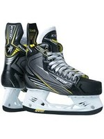 CCM Hockey CCM CLASSIC PLUS TACKS SR SKATE